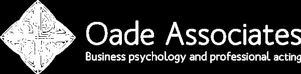 Oade Associates Ltd